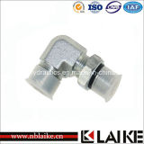 90 Grad Bsp Male O-Ring Hydraulic Fitting Adapter (1FG9-OG)