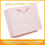 Promoción Paper Bag (BLF-PB081)