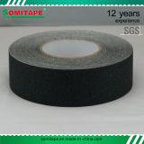 Sh909 검정 미끄러짐 지면 층계 단계를 위한 저항하는 테이프 또는 층계 스티커 또는 Anti-Slip 스티커