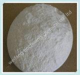 Gluconato do sódio do produto comestível da alta qualidade da manufatura