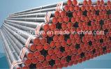 이음새가 없는 선 강철 관 탄소 강철, 합금 강철, 스테인리스