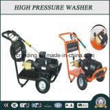 arruela de alta pressão elétrica de 250bar 11L/Min (YDW-1009)