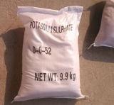 비료 Granular N 21%Min Ammonium Sulphate
