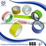 De Beste Prijs van de Fabriek van Dongguan van de fabrikant Geen Band van de Verpakking van het Lawaai