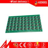 Toner Chip para HP CB435 / 436 Universal