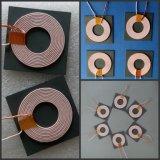 Drahtloser Ring-Induktions-Ring der Aufladeeinheits-A11