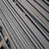 ASTM A615 Rang 60 Rebar/Rebar Staal/Misvormde de Staaf van het Staal