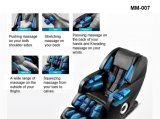 Cadeira cheia da massagem do corpo do projeto superior com Ce RoHS