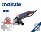 Hulpmiddel van de Macht van Makute Professioneel 6.5mm Elektrische Boor (ED001)