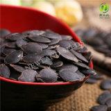 販売のための中国の高品質の黒のカボチャシード