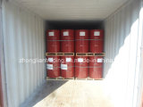 適用範囲が広いMattrass Foam Chemicals (TDI、MDI、POP、PPG、T9、A33等)