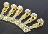 O contato personalizado montou para a baixa ou aplicação elevada de Vollage