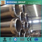 Fabricante Precio para Niobium Titanium Alloy Pipe