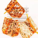 상점 Decoration Package (M02)를 위한 못 Art Accessories Silk Bags