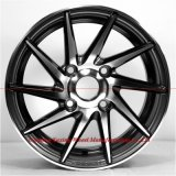 Auto Wheel Rims, Replica Alloy Wheel für Buick