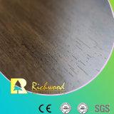 bevloering van het Kristal van 8.3mm E0 AC4 de Waterdichte Gelamineerde