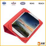 iPad 공기 2 iPad 6 PU 가죽 정제 상자를 위한 새로운 디자인 뒤표지