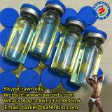 Perda de peso branca Dianabol esteróide de Methandrostenolone do pó D-Bol 72-63-9
