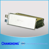 Changhong Vermogen Type Lithium-Ion Cell serie voor Vehicle Application