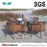 Rattan della mobilia del giardino/mobilia del rattan impostata (ES-OL051)