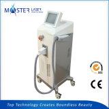 Koop de Goedkope Machine van Elight IPL rf van de Verwijdering van de Acne van de Verwijdering van het Haar van de Laser van 2015 met de Goedkeuring van Ce