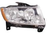プラスチック手段または車または自動車後部ライト注入型か型