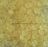 熱い溶解の接着剤のためのC9 (W-120)炭化水素の樹脂の石油の樹脂