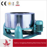 Máquina de lavar/secador/Ironer/dobrador comerciais da máquina da lavanderia (XTQ)