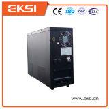 UPS em linha de baixa frequência de 48V 3kVA com CE & ISO9001
