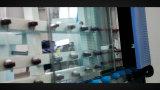 Macchina automatica di taglio del vetro della Tabella di taglio del vetro di CNC