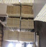 Stahlform und praktisches Polyurethan-Schaumgummi-Zwischenlage-Panel