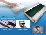 De automatische Elektronische Tellende Machine van de Tablet en van de Capsule (PAY3000)