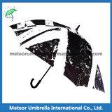 Os Mens refrigeram o guarda-chuva por atacado de Shedrain do desenhador do esporte