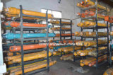 Гидровлическое Cylinder для Hyundai и Other Brands Excavators