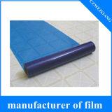 Film protecteur de LDPE pour le profil en aluminium