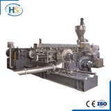 Sp-75/18 Ttwo Stage Wire e Cable Palstic Extruder Machine