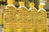 El 100% Refined puro Sunflower Oil para Cooking