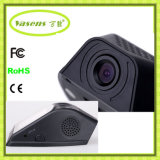Mini Camera Full HD 1080P Car DVR Dash Cam