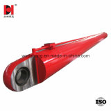 Acting dobro Hydraulic Oil Cylinder para Suspension Bridge