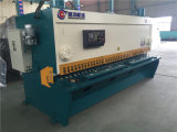 SaleのためのよいQuality Sheet Metal Cutting Machine