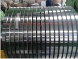 Molino Finished Aluminum/Aluminium Plain Tape/Belt/Strip para Transformer Winding