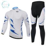 100% Man's Knit Cycling Wear