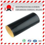 Grado comercial para mascotas Negro lámina retrorreflectante (TM3300)