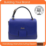 方法および標準的な女性のレプリカのハンドバッグ袋(BDX-161057)