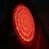 セリウムRoHSが付いているAC12V LED PAR56 LEDのプールライト