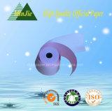 Kohlenstofffreie Registrierkasse-Papier-Rolle mit guter Qualität