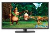 "32 "" intelligenter Fernsehapparat 32 "" LED TV/32 "" LED-Fernsehapparat 32 "" Dled - Fernsehapparat"