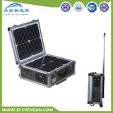 Portable 300With500With1000With1kw fuori dal modulo della casa di griglia/comitato/dall'energia/centrale elettrica solari