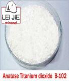 一般目的のためのTiO2ルチルのチタニウム二酸化物の製造者