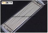 Herramientas del metal de los dígitos binarios de destornillador